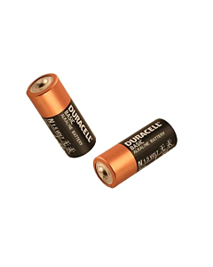 Sigma Batterie LR1 1.5 V
