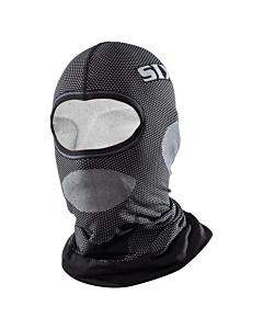 Bonnet sous-casque intégral Sixs DBX