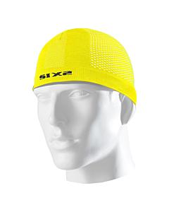 SIXS Bonnet sous-casque Coloré