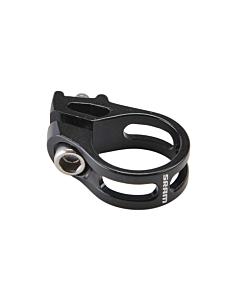 Collier de Fixation pour Commandes de Vitesses Sram XX1 / X01 / XX / X0 / X9 / X7 Trigger