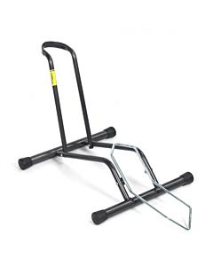 Gist Stand Vélo Stabilus