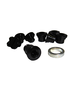 Stronglight Kit Visserie pour Ultra Torque 11 V