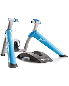 Tacx Satori T2400 Smart Trainer Interactif