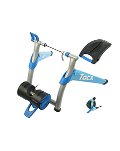 Tacx Booster T2500 Hometrainer