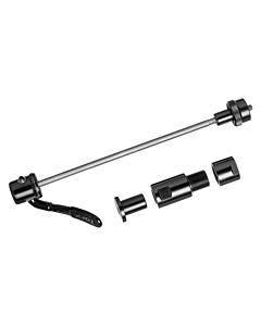 Adaptateur Axe Arrière Tacx 10x135mm
