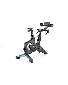 Trainer Interactif Tacx Neo Bike Smart