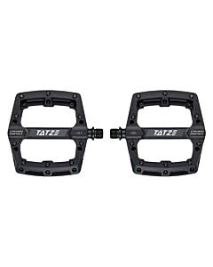 Tatze Contact Pedali MTB Flat