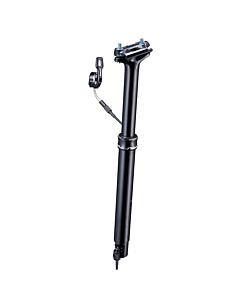 Tige de Selle Télescopique TranzX JD-YSP07 150mm / 458mm