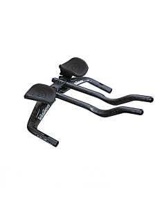 Cintre Triathlon Vision Trimax Carbon SI 013