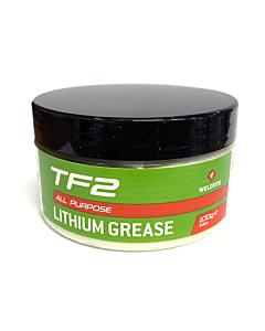 Graisse au Lithium Weldtite 100gr