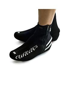 Wilier Couvre-chaussures Thermiques en Néoprène