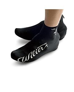 Wilier couvre-Chaussures en Lycra pour Chrono