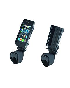 XON Porte Smartphone Rigide