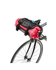 Sac pour vélo Zefal Z Adventure F10