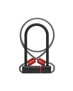 U-Lock Zefal K-Traz U11 Cable