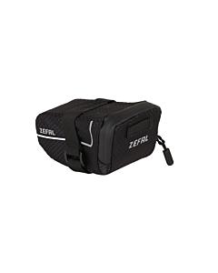 Sacoche de selle Zefal Z Light Pack S 0.5L